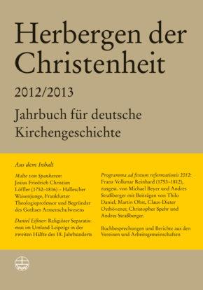 eva_cover_03877_herbergen_36_37_2012_2013