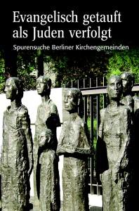 Cover der AK Publikation